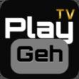 playtv-geh-apk.png