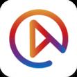 unitv-app.png